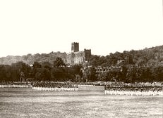 West Point 1920